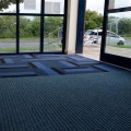armour-grimbuster-carpet-tiles-chapelthorpe-medical-centre-01.jpg