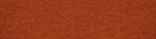 tivoli-21105-bahamas-orange-carpet-plank.jpg
