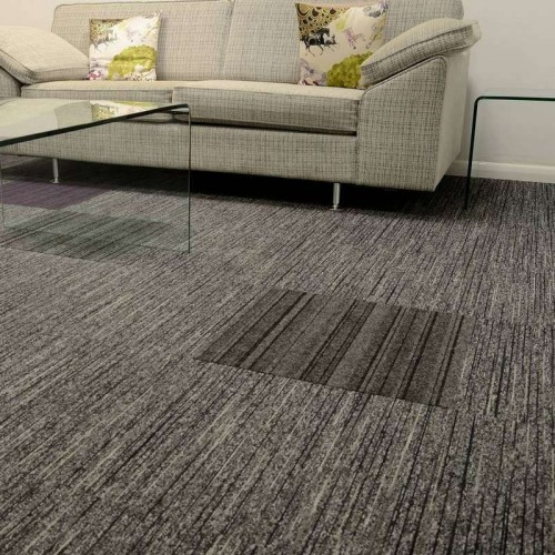 tandem-carpet-tiles-burmatex-offices-03.jpg