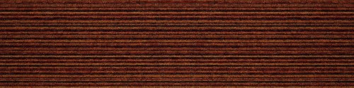 tivoli-multiline-21206-reunion-terracotta-carpet-plank.jpg