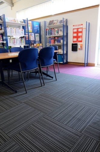 wester-hailes-library-edinburgh-strands-carpet-tiles-03.jpg