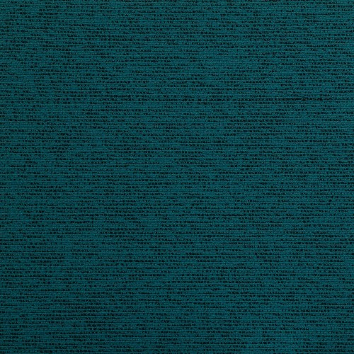 up-19506-turquoise.jpg