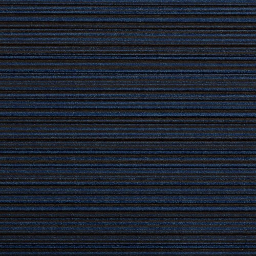 strands-sixty-17207-blue.jpg
