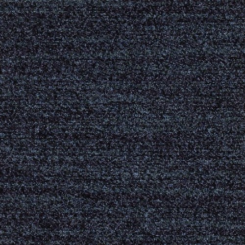 infinity-21402-stitch-gravity-blue.jpg