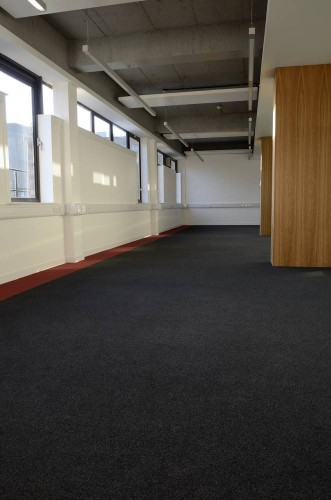 university-of-strathclyde-glasgow-strands-origin-carpet-tiles-02.jpg