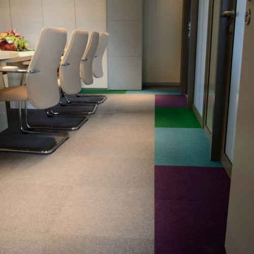 private-airport-offices-academy-carpet-tiles-02.jpg