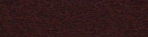 tivoli-21149-martinique-maroon-carpet-plank.jpg