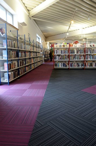 wester-hailes-library-edinburgh-strands-carpet-tiles-08.jpg