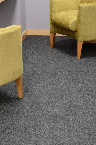 rialto-carpet-tiles-dementia-centre-peterborough-02.jpg