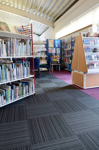 wester-hailes-library-edinburgh-strands-carpet-tiles-07.jpg