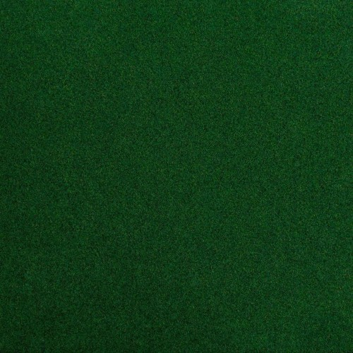 velour-excel-6083-norse-green.jpg