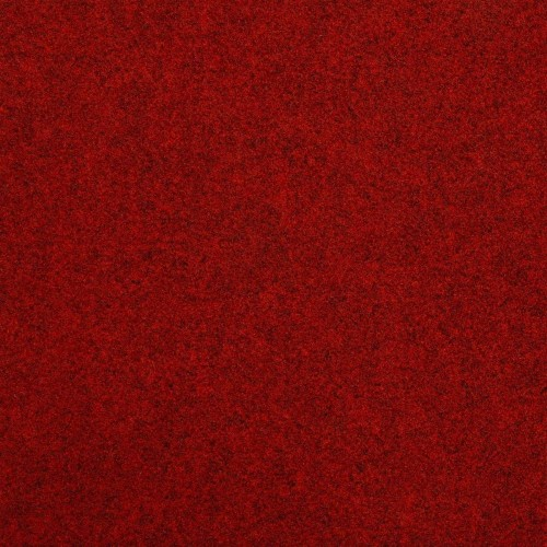 velour-excel-6062-red-lake.jpg