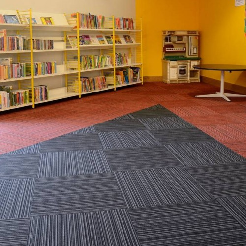 wester-hailes-library-edinburgh-strands-carpet-tiles-47.jpg