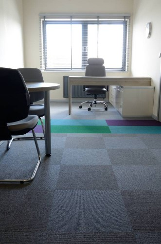 private-airport-offices-academy-carpet-tiles-06.jpg