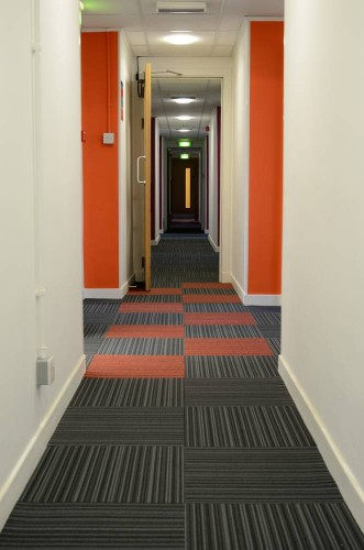 university-of-strathclyde-glasgow-strands-origin-carpet-tiles-04.jpg