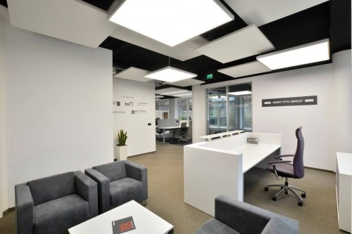 LIGHTING FITTINGS-SKYLIGHT THIN LED; LOCATION-GRUPA NOWY STYL, WĘGRZCE;_wynik.jpg