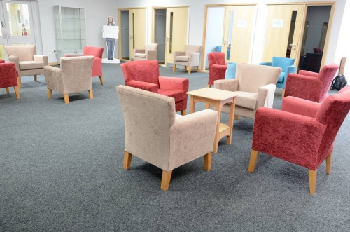 rialto-carpet-tiles-dementia-centre-peterborough-04.jpg
