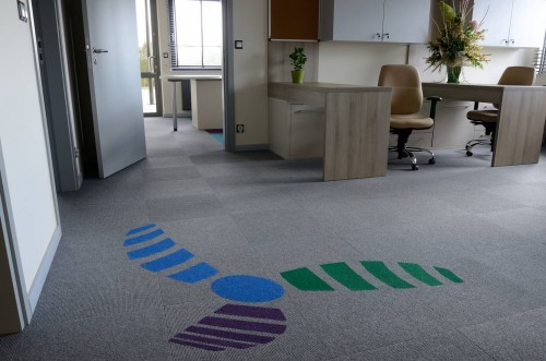 private-airport-offices-academy-carpet-tiles-01.jpg