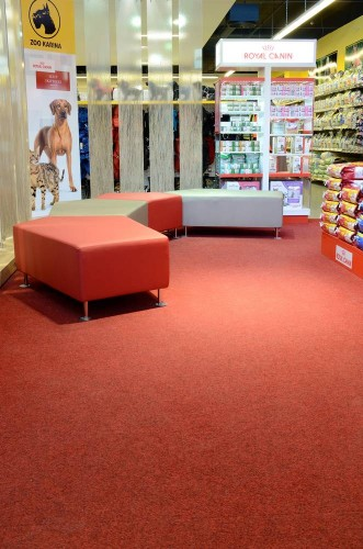 pet-shop-velour-excel-carpet-tiles-02.jpg