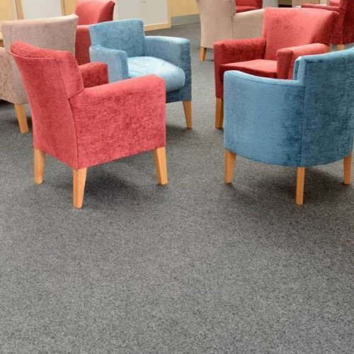 rialto-carpet-tiles-dementia-centre-peterborough-03.jpg