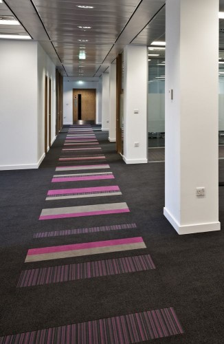 strands-origin-carpet-tiles-scottish-crime-campus-06.jpg