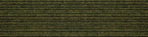 tivoli-multiline-21202-pacific-green-carpet-plank.jpg
