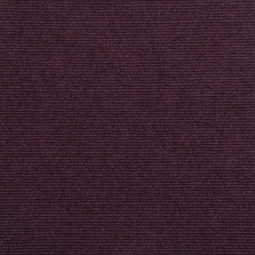 academy-11884-wellington-purple.jpg