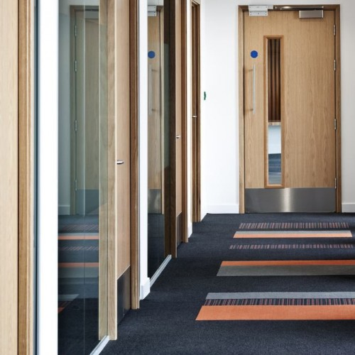 strands-origin-carpet-tiles-scottish-crime-campus-05.jpg