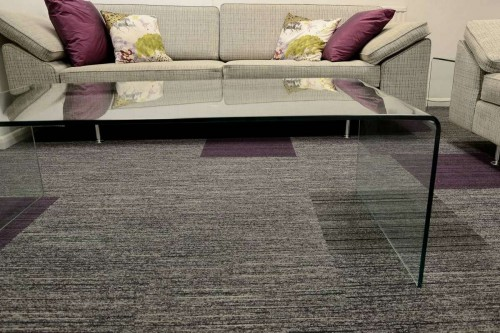 tandem-carpet-tiles-burmatex-offices-05.jpg