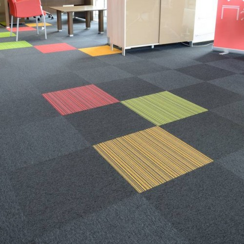 mikomax-balance-strands-carpet-tiles-02.jpg