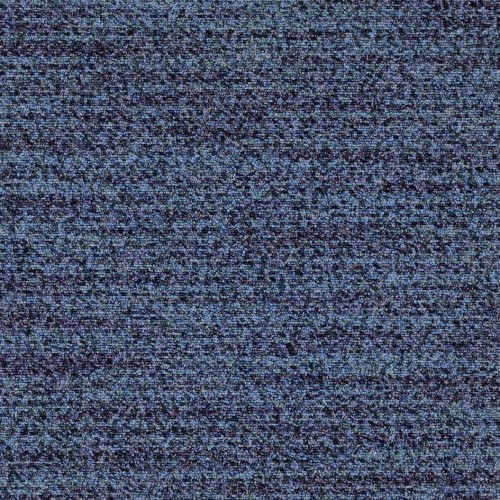 infinity-21401-stitch-cosmic-blue.jpg
