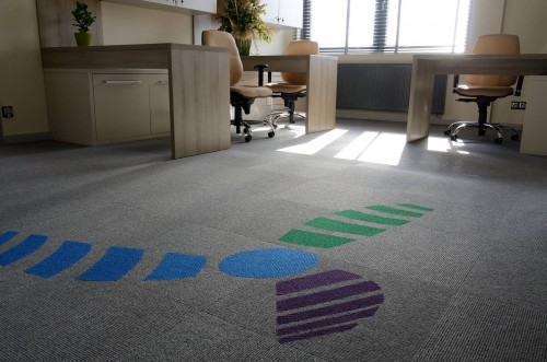 private-airport-offices-academy-carpet-tiles-07.jpg