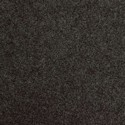 velour-excel-6040-armenian-grey.jpg