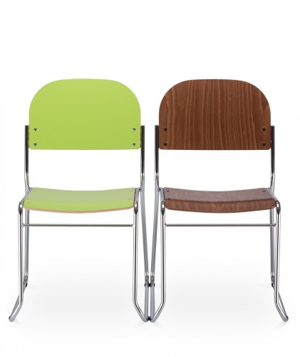 Vesta New Wood  - two chairs.jpg