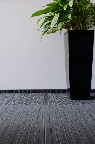 strands-lateral-carpet-tiles-offices-02.jpg