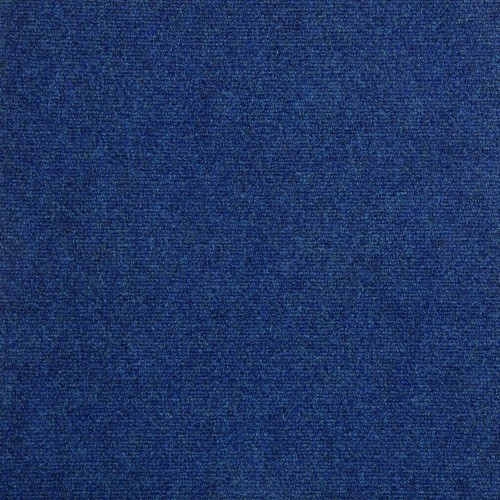 cordiale-12114-english-blue.jpg