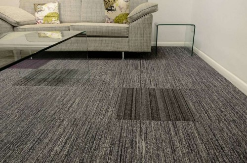 tandem-carpet-tiles-burmatex-offices-04.jpg