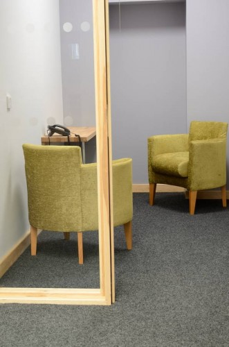 rialto-carpet-tiles-dementia-centre-peterborough-01.jpg