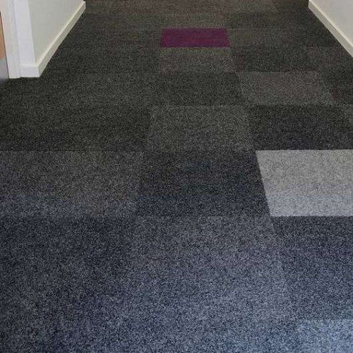 velour-excel-carpet-tiles-student-accomodation-02.jpg