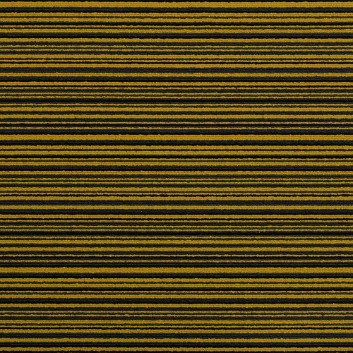 strands-sixty-17204-yellow.jpg