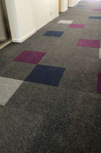 velour-excel-carpet-tiles-student-accomodation-01.jpg