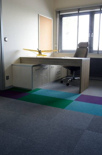 private-airport-offices-academy-carpet-tiles-05.jpg