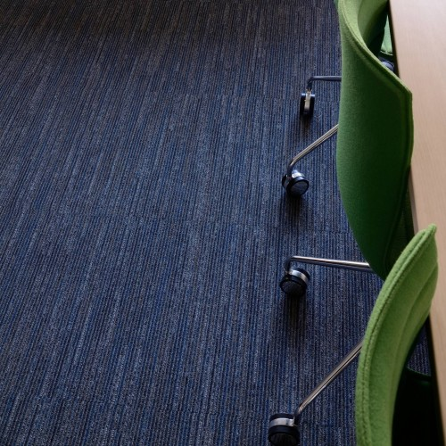 textured-loop-pile-carpet-tiles-surface.jpg
