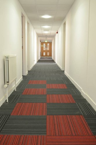 university-of-strathclyde-glasgow-strands-origin-carpet-tiles-06.jpg