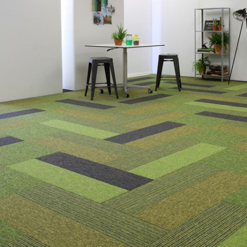 tivoli-carpet-planks-tufted-loop-pile-green-blue-studio-0087.jpg