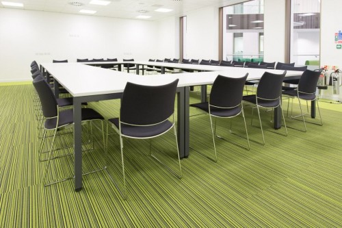 strands-origin-carpet-tiles-scottish-crime-campus-01.jpg