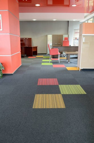 mikomax-balance-strands-carpet-tiles-01.jpg