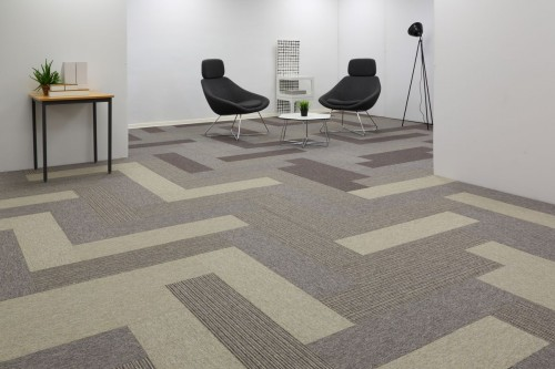 tivoli-carpet-planks-tufted-loop-pile-beige-studio-0063.jpg