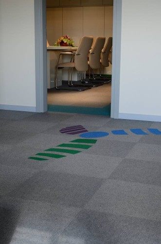 private-airport-offices-academy-carpet-tiles-04.jpg