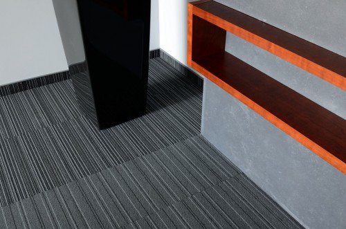 strands-lateral-carpet-tiles-offices-04.jpg